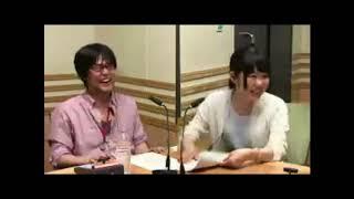 Touyama Nao's ideal marriage proposal [greduan Subs]