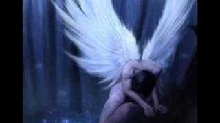 te pongo loquita los angeles