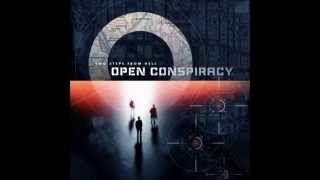 Two Steps From Hell - Hope From Darkness (Open Conspiracy)