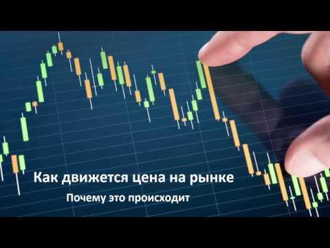 Отследить платеж биткоин
