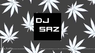 DjSaz - Jump Up Drum and Bass Mix 2014