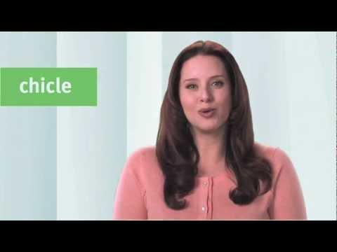 Cuidado dental preventivo: Más allá de lo básico