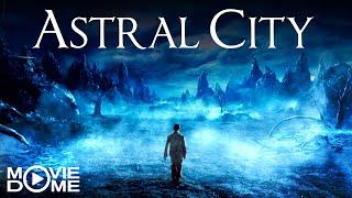 Astral City - Ganzen Film kostenlos schauen in HD bei Moviedome