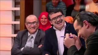 ✓ New Kamel Abdat Dzairna Dzaircom 12 dec 2015 كمال عبدات Dzair tv