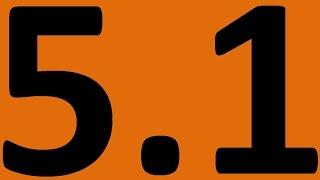 ПРАКТИКА - АНГЛИЙСКИЙ ЯЗЫК ДО АВТОМАТИЗМА  УРОК 5.1 ГРАММАТИКА УРОКИ АНГЛИЙСКОГО ЯЗЫКА