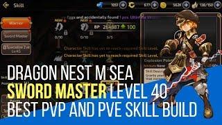 Dn Shooting Star Pve Skill Build