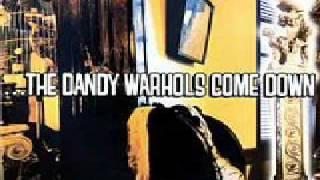 Dandy Warhols - Minnesoter.wmv