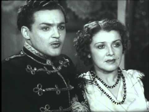 Сильва (1944) фильм смотреть онлайн