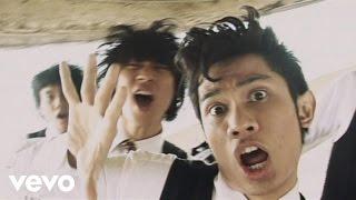 Download lagu The Changcuters Main Serong Mp3