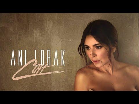 Ани Лорак - Сон