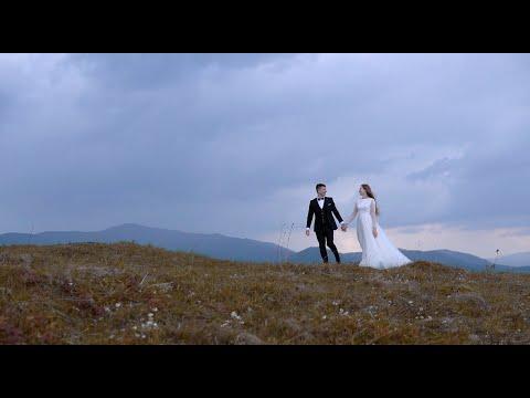 Wedding / Відеооператор та Фото, Аерозйомка, відео 1