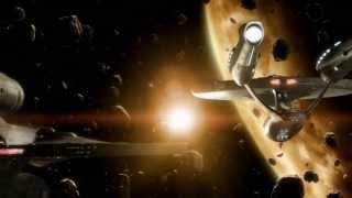 Armin van Buuren - Orbion (Max Graham vs Protoculture Remix)))