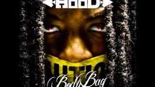 Ace Hood - Mr.Hood