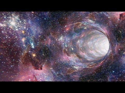 Предсказание астрологов по знакам зодиака