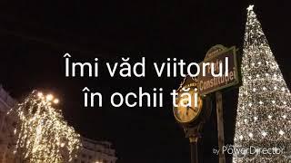 Ed Sheeran   Perfect Tradus În Limba Română