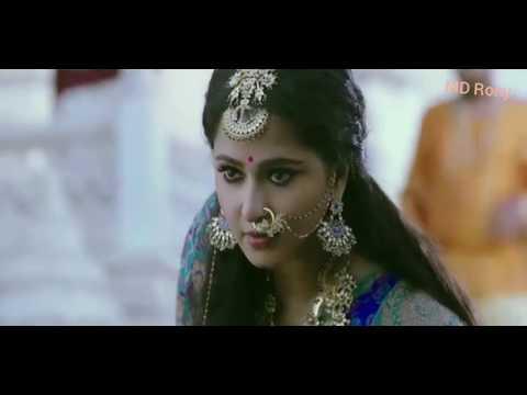 Download Ore O Raja Bahubali 2 Hindi Full Video  Song HD Mp4 3GP Video and MP3