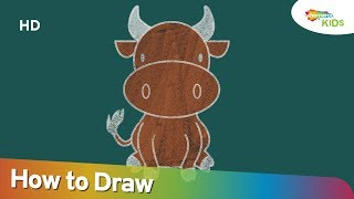 Ox Drawing Easy Free Video Search Site Findclip