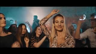 NieOkiemZnani - Urlop na żądanie (Official Video)