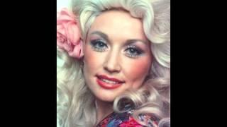 Dolly Parton What A Heartache