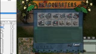 S.W.I.N.E. Enemy Tank Hacking + Teleport Your Tanks | bads.tm community