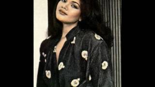 Break It To Me Gently - Angela Bofill