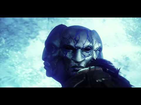 Видео № 0 из игры Outriders - Day One Edition [Xbox One]