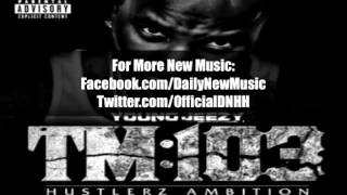 Young Jeezy ft. 2 Chainz - SupaFreak - YouTube.flv