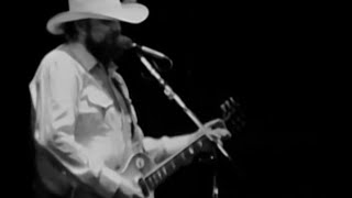 The Charlie Daniels Band - Amazing Grace - 8/21/1980 - Oakland Auditorium (Official)