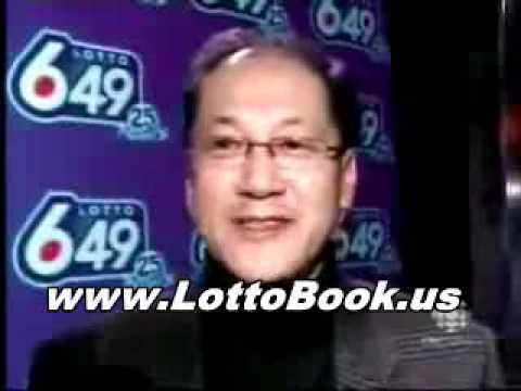 ± Streaming Online Winning the Lottery: Tips From the Experts, Tales From the Winners
