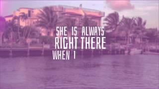 Omi feat. Nicky Jam - Cheerleader (Felix Jaehn Remix) [Lyric Video]
