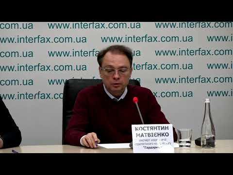 Горячий апрель 2021. Входит ли украинская политика в зону идеального шторма?