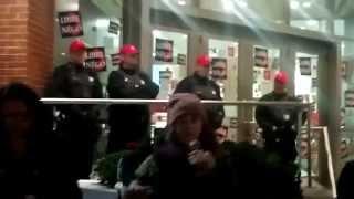 REPLAY: Justice pour les Victimes de Bavures Policières - #99Media