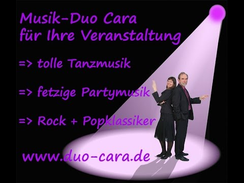 Duo-Cara video preview