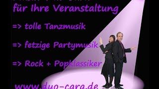 Duo-Cara video preview