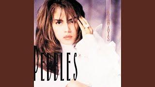 Pebbles Always Video