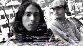 Tiro De Gracia - Dos corazones (audio ensayo 1997)