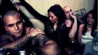 LEO - JÁ & VODKA (RMX) [Official Video]