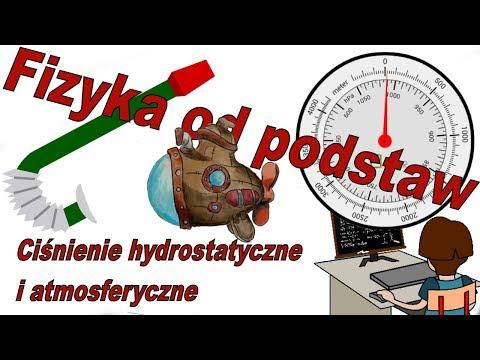 Czy glyukofazh wpływa na potencję