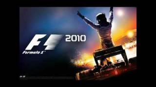 F1 2010 Trailer Theme Song (Chase & Status - End Credits)