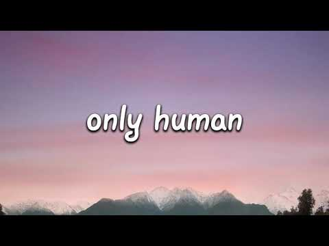 Only Human - jonas brothers (Ringtone)