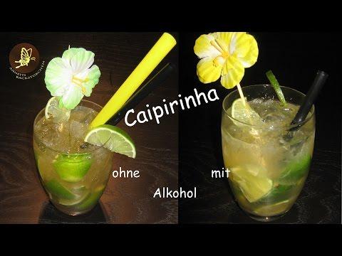 Der Rehabilitationsmittelpunkt von der alkoholischen Abhängigkeit in syktywkare