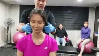 master dato dr- chris leong - मुफ्त ऑनलाइन वीडियो