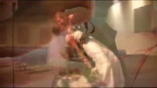 Forever Endeavor Promotional Video