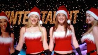 Christmas Songs - Jingle Bell Rock PARODY