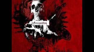 Dark Age - October