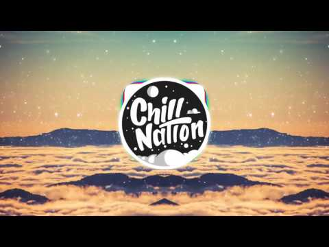 Astrid S - Hurts So Good - Chill Nation