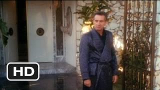 Casino (1995) Video