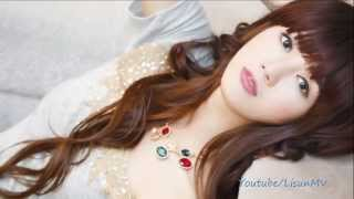 Take Me To Your Heart - Chinese Melody - YouTube