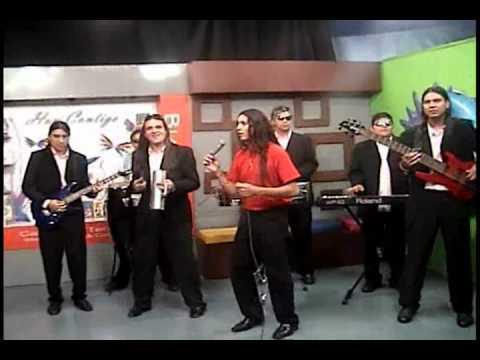 ENTRE LUZ Y SOMBRAS -SOY