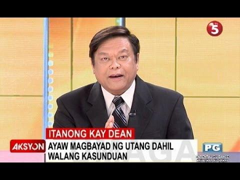 Isang dugo pagsubok para giardia nais na kumuha sa isang walang laman ang tiyan